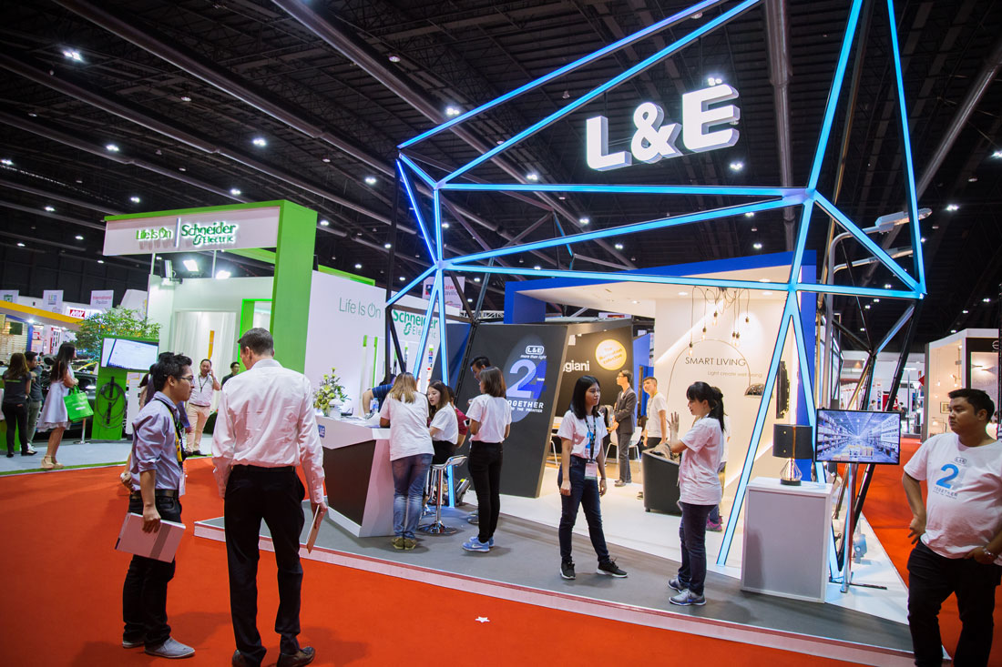 Led Expo Thailand 2018 Preview Indesignlive Singapore