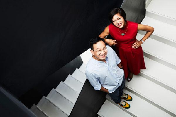 DesignSingapore Council