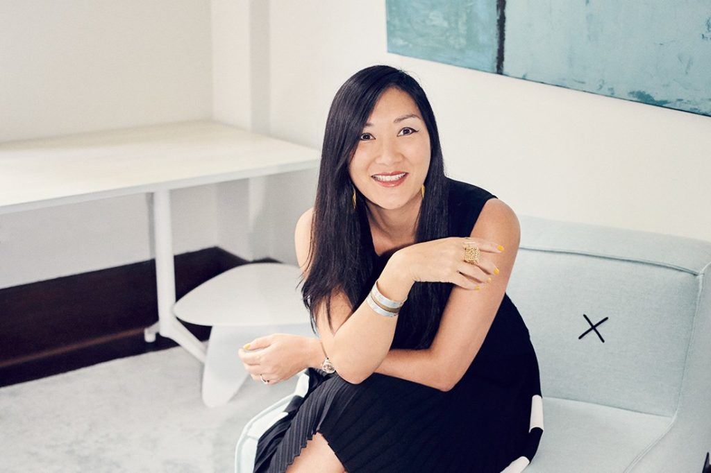 indesign luminary mia feasey indesignlive singapore. Black Bedroom Furniture Sets. Home Design Ideas