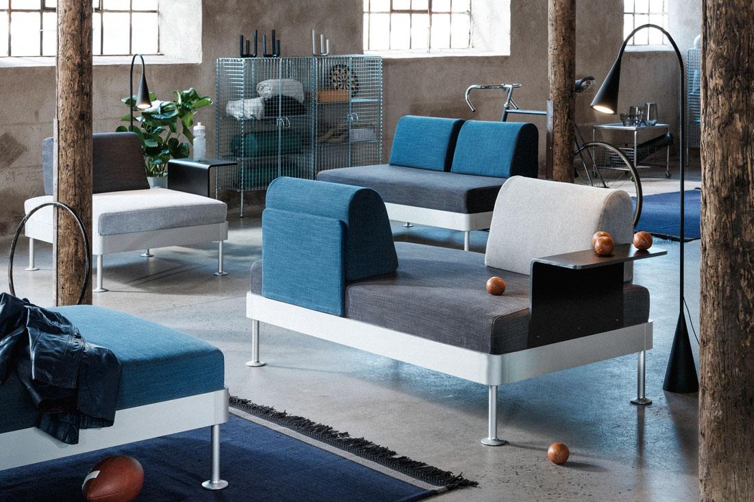 Life Hacking: Tom Dixon X IKEA - INDESIGNLIVE SINGAPORE | Daily ...