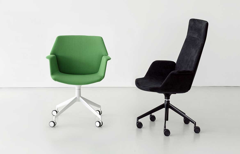 chartered accounta uno chair - 1170×751