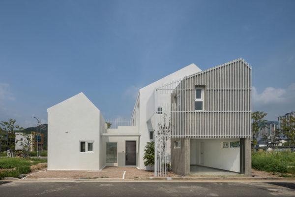 architects group raum