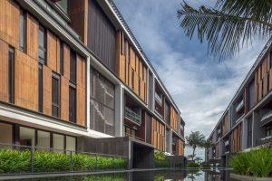shorefront penang