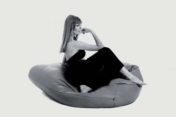 Fine Design Your Own Version Of Sacco Beanbag Bralicious Painted Fabric Chair Ideas Braliciousco