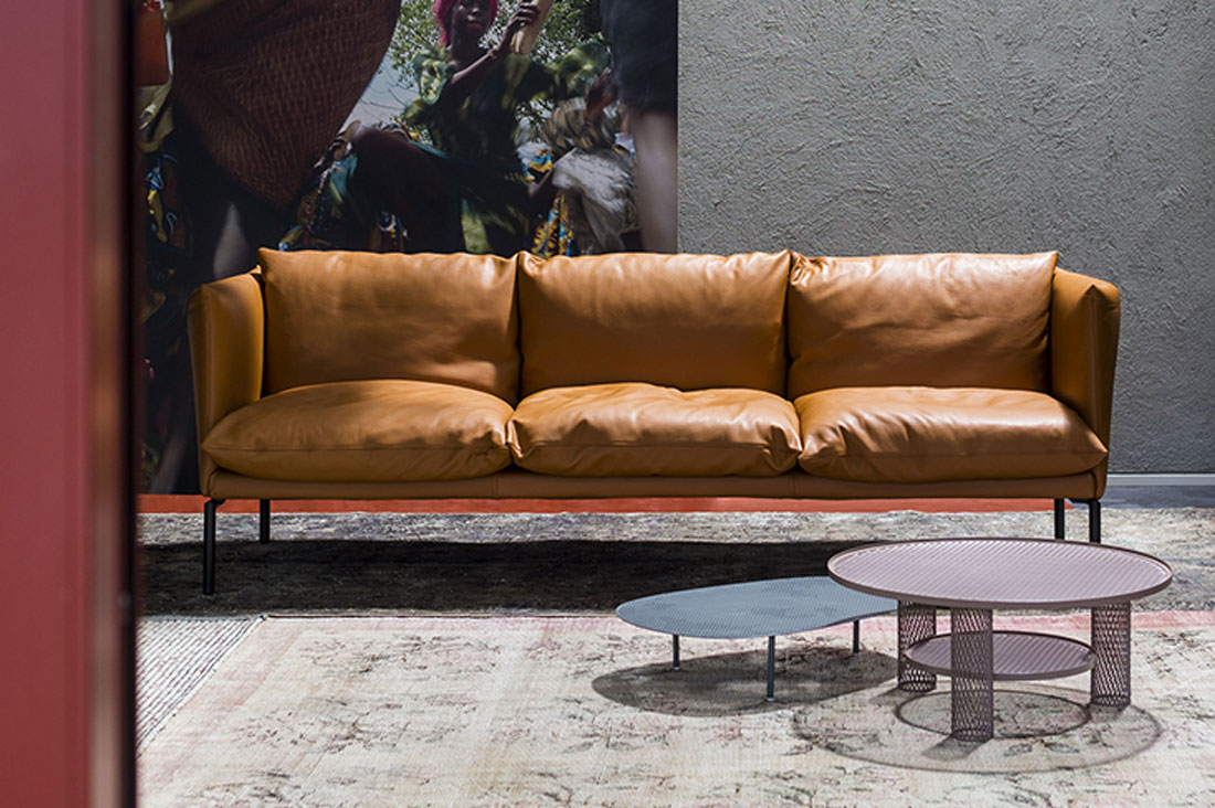 Excellent Extra Light Done Right By Moroso Indesignlive Sg Interior Design Ideas Skatsoteloinfo