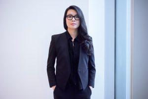PropertyGuru Spark Lim Wenhui