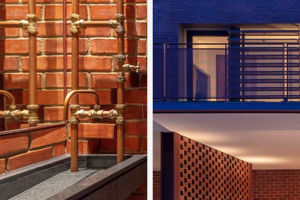 RTNQ Brick House details