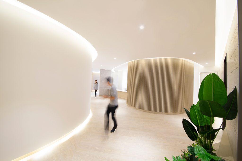 Tencent Doctorwork Shenzhen 4