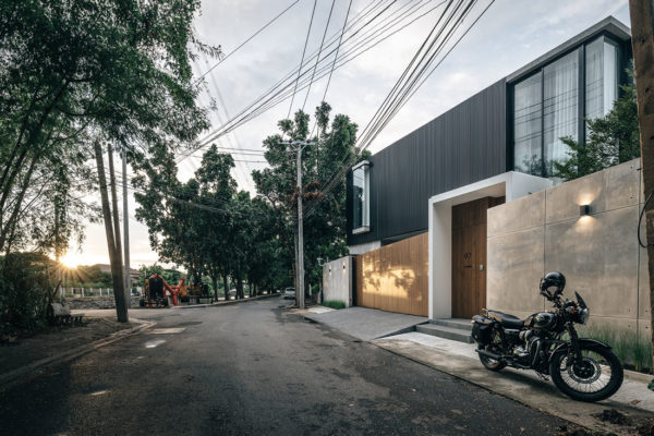 baan anonym streetfront
