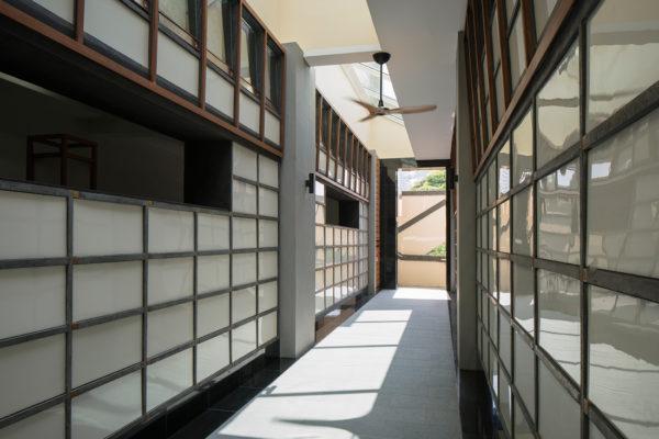Genome_peck-san-theng-columbarium_niche-walls_khoo-guo-jie
