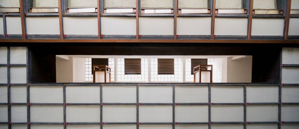 Genome peck-san-theng-columbarium niche-walls khoo-guo-jie