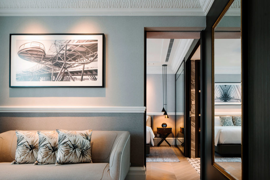 Grand-Park-City-Hall_hotel_Park-Suite-1