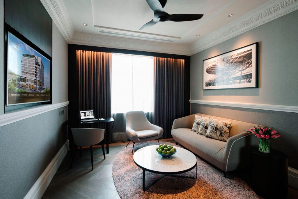 Grand-Park-City-Hall_hotel_Park-Suite-2