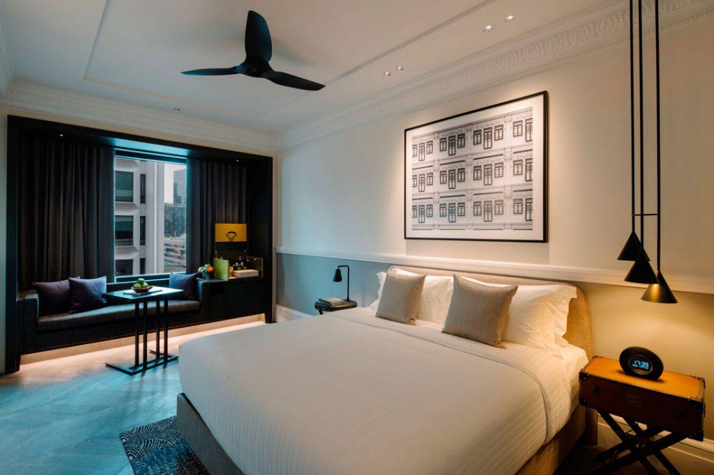 Grand-Park-City-Hall_hotel_Premier-King-Room-1