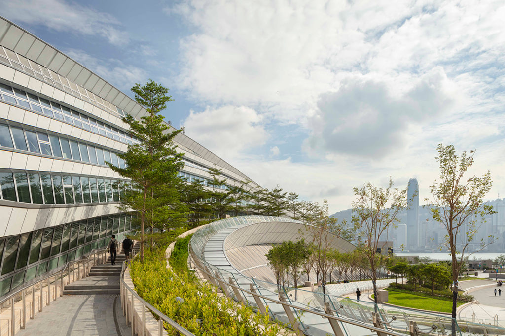 Hong-Kong-West-Kowloon-Station-by-Andrew-Bromberg-at-Aedas-Photo-by-Paul-Warchol_2