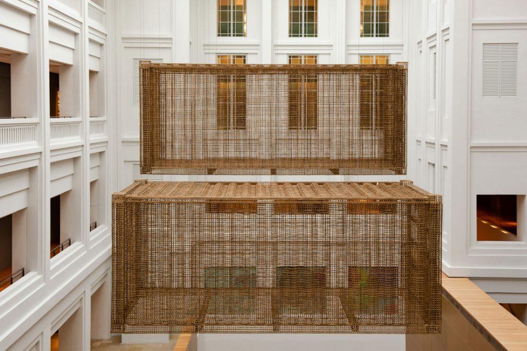 Minimalism_Sopheap-Pich_Cargo