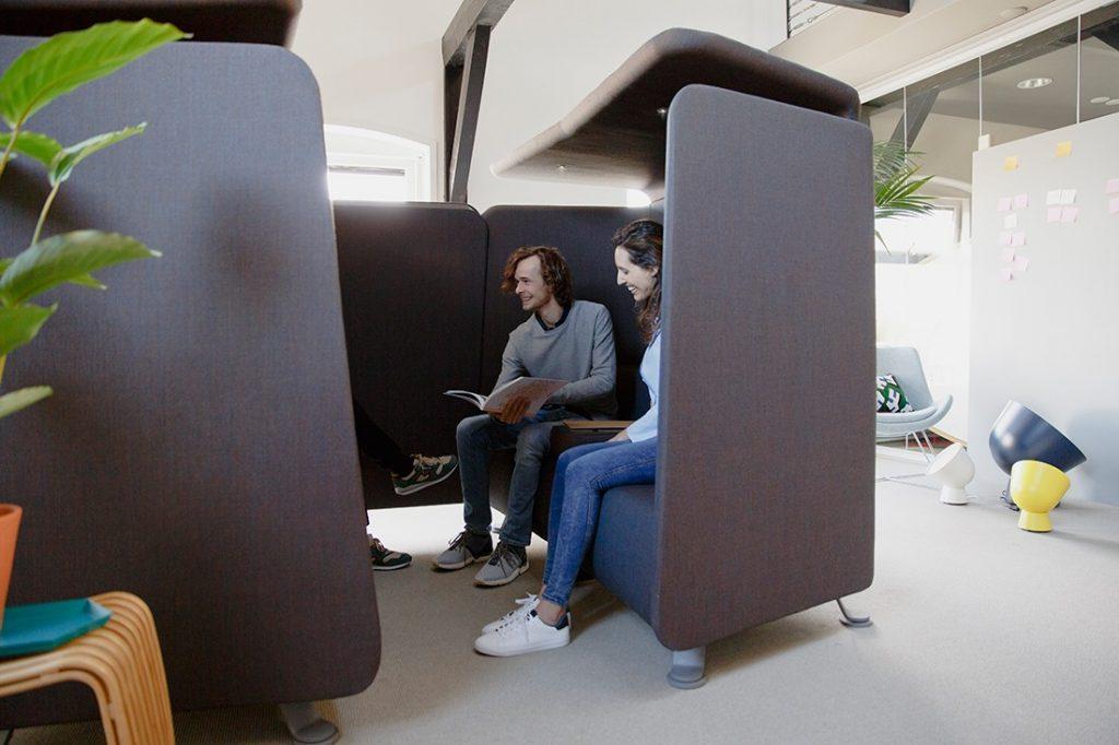 Orgatec_privacy_Prooff-Workspace-furniture-Niche-design-by-AXIA-Design-1_HR