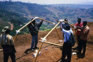Shigeru-Ban_Rwanda1_c_Shigeru-Ban-Architects