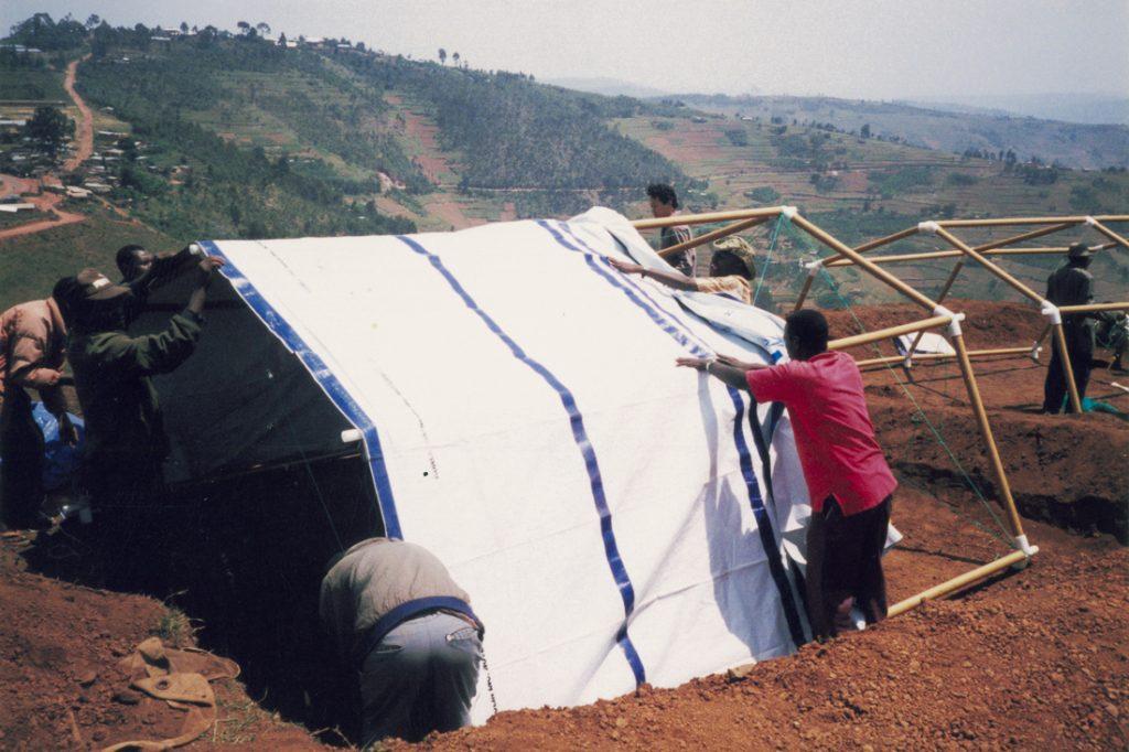 Shigeru-Ban_Rwanda2_c_Shigeru-Ban-Architects
