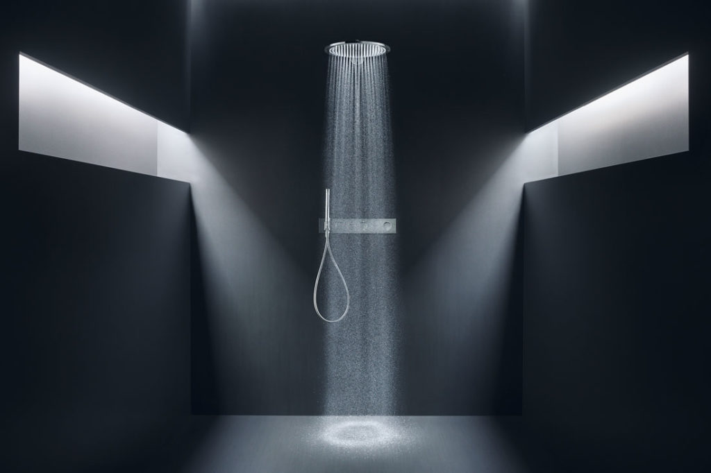 AXOR_Showers_350_Select-Thermostat