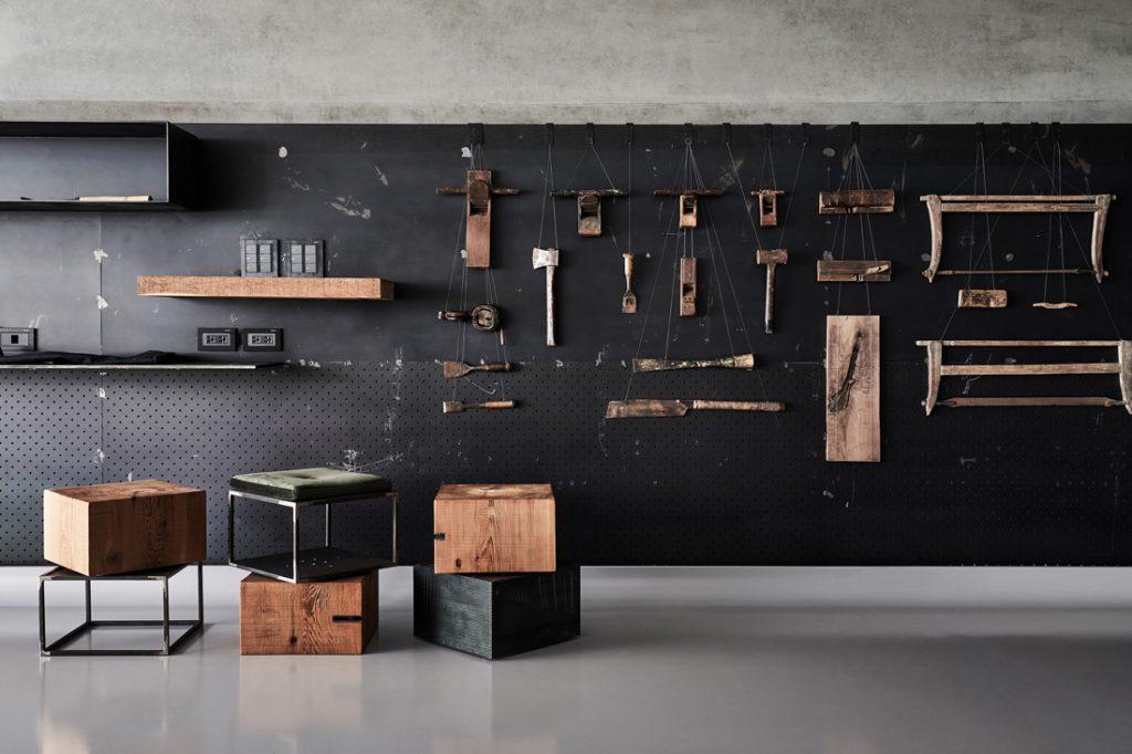 Golden-Pin_Spatial_Divinetree-Creative-Floor_Best-Design_1