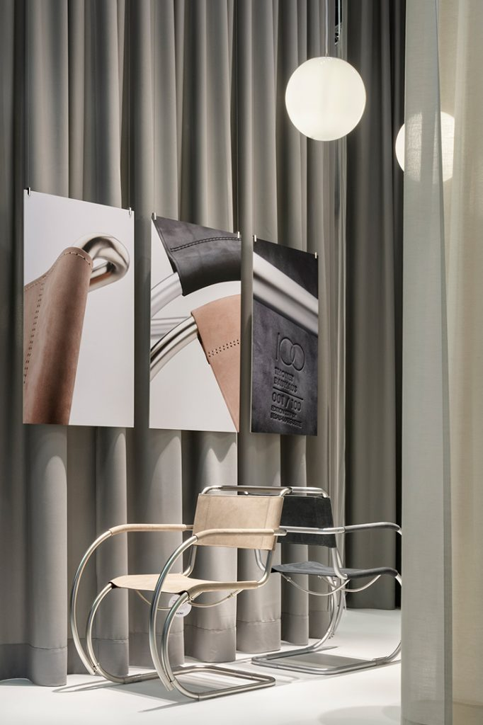 Thonet Bauhaus imm_2019_CM_009_inline