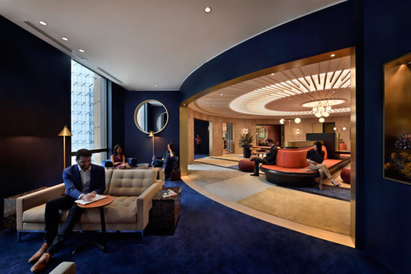 Hassell-Studio-The-Work-Project-Parkview-Square-EK58807