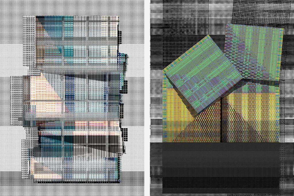 Singaplural_master-lectures_Building-Portraits_Elena-Manferdini