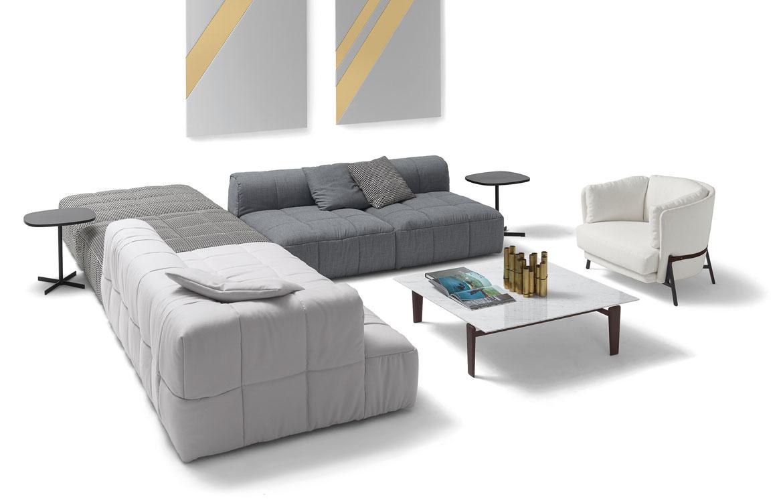 arflex strips e furniture