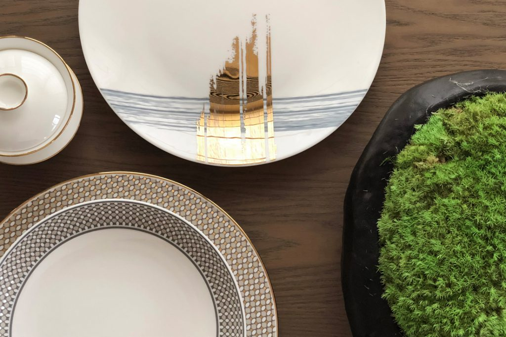 Andre-Fu-Living_Milan-2019_dinnerware
