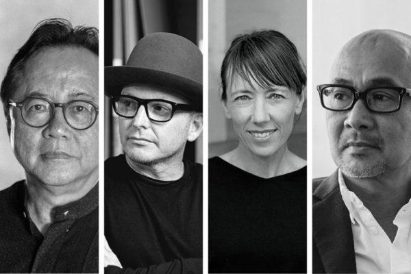 design hero INDE luminary 2019