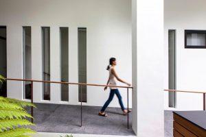 Chalk-Architects_16AR_Ext_Ramp_s