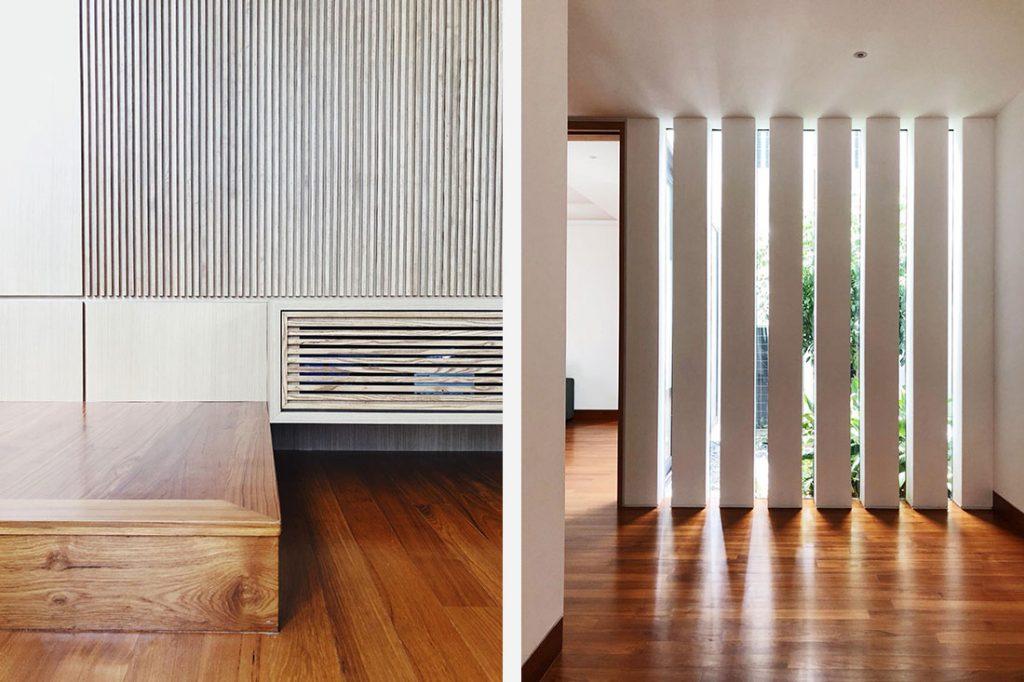 Chalk-Architects_16AR_details_vert