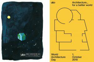 UIA-poster-comp 2018