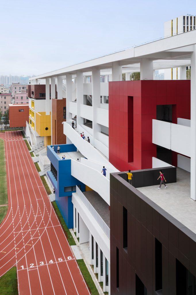 Longyuan-school_09_c-Su-Shengliang