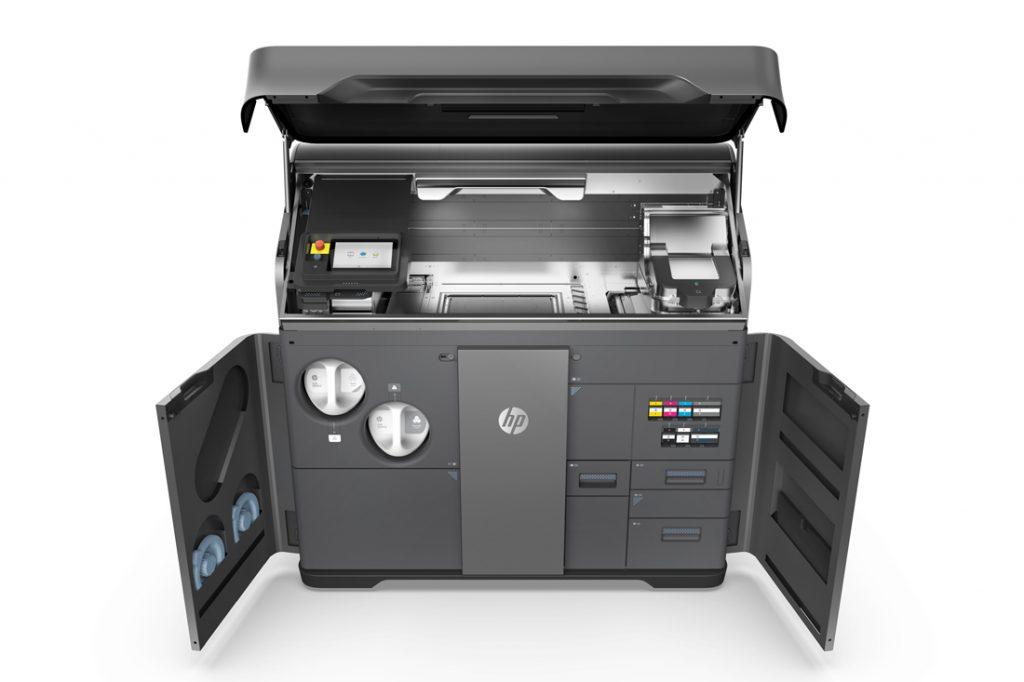 SG-Mark_hp-jet-fusion-3d-printers