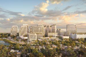 UNStudio_Karle_KTC_View-1-Skyline