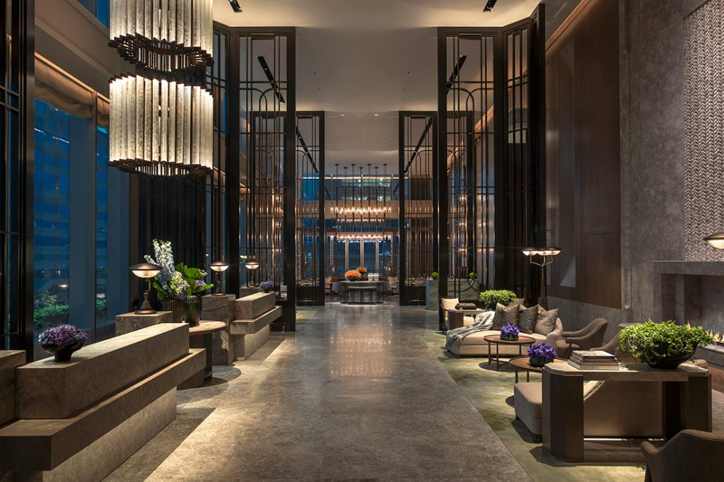 andre-fu-afso-st-regis-the-great-room