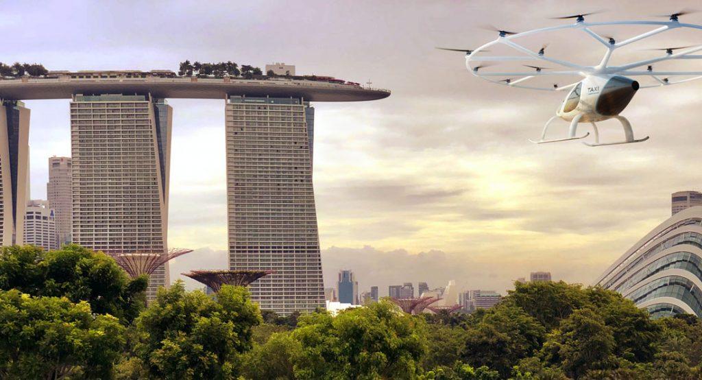 volocopter_singapore