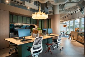 Wilson-Associates_Singapore-Office