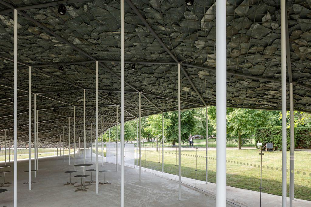 junya_ishigami-serpentine_pavilion-cnorbert_tukaj