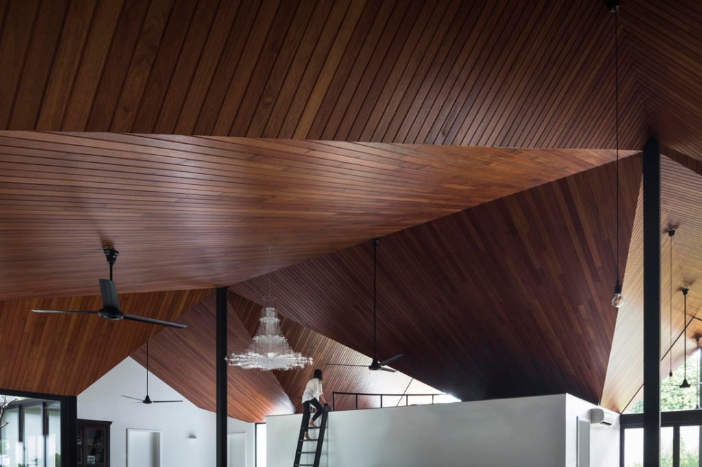 INDE_Shortlist_Cloister-House_Formwerkz_ceiling