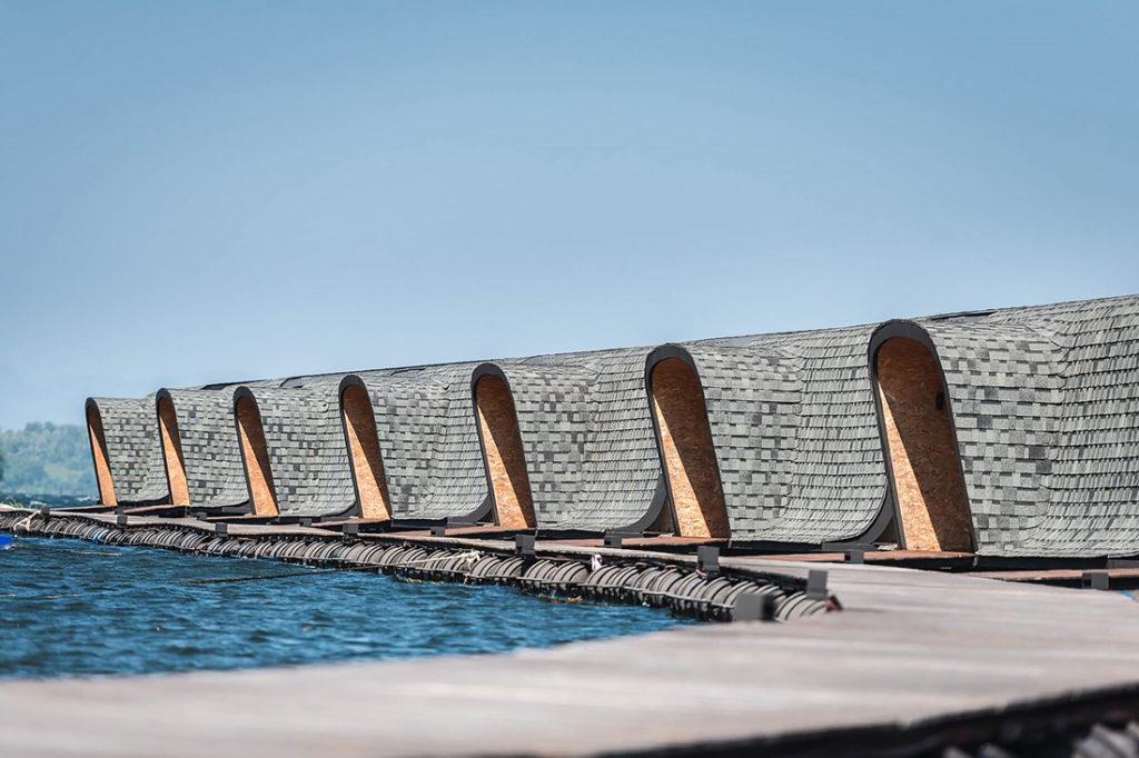 INDE_Shortlist_Z9-Resort_Dersyn-Studio_floating-rooms