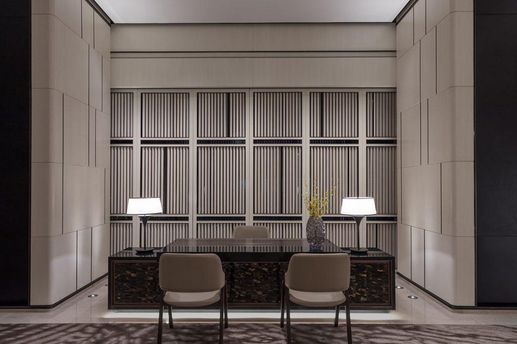 LTW_Jumeirah_Nanjing-Reception-Lobby-2