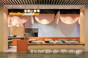 wynk-standing-sushi-bar-marina-one