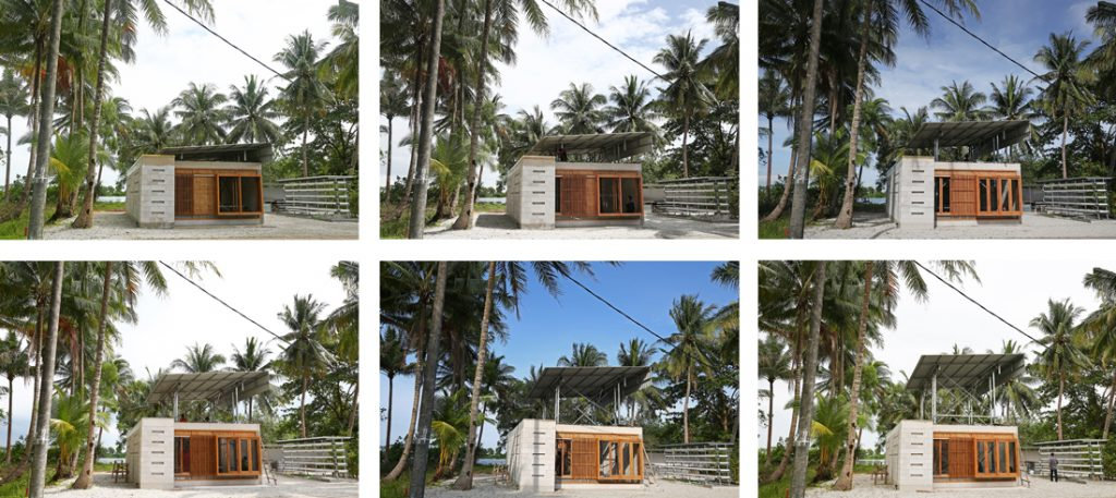FCL_Expandable-House_roof-lifting-sequence-in-grid