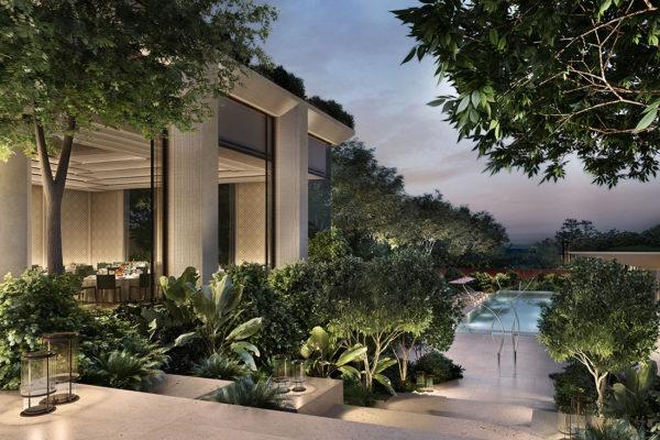 Yabu-Pushelberg_Raffles-Sentosa-Resort-Spa-Singapore-ballroom