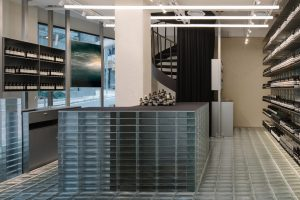 Aesop-HK-Store-Gough-Street-04
