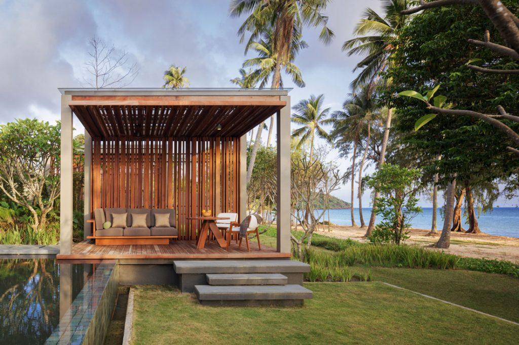 Alila-Villas-Koh-Russey-Accommodation-One-Bedroom-Beach-Villa
