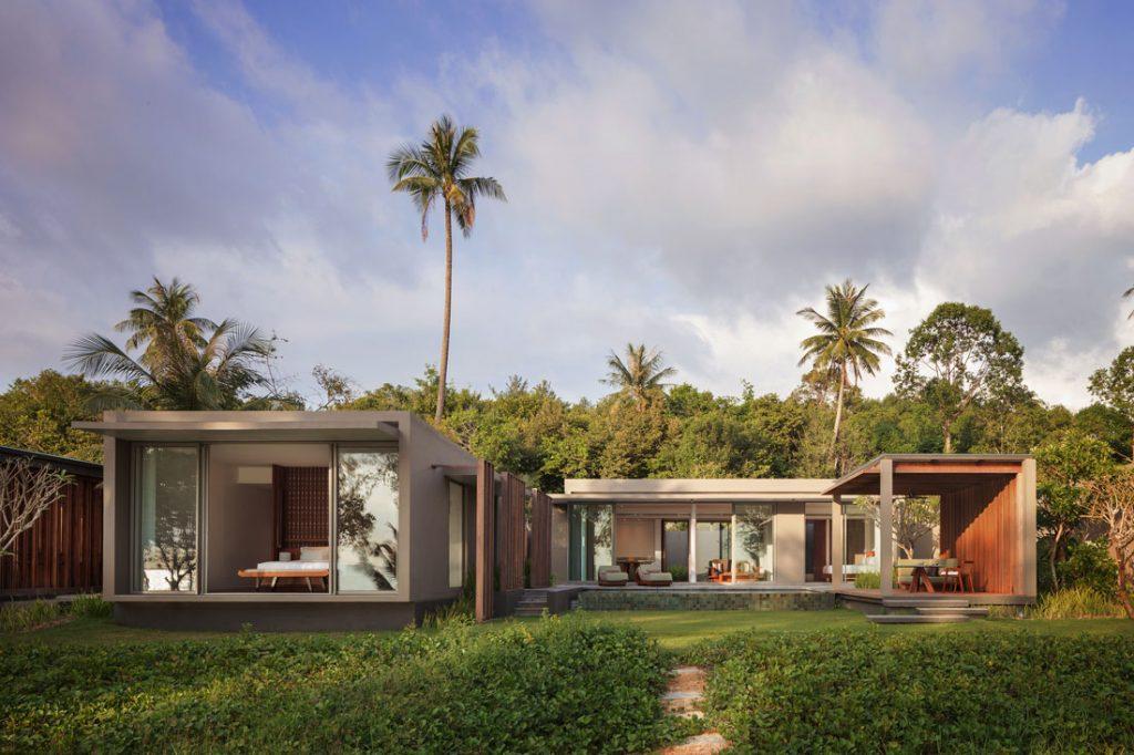 Alila-Villas-Koh-Russey-Accommodation-Two-Bedroom-Villa